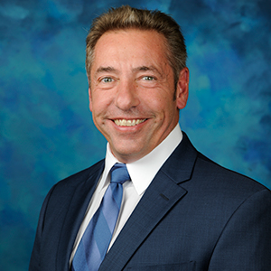 Daniel R. Battaglia