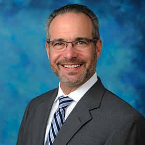 Ian M. Schaja